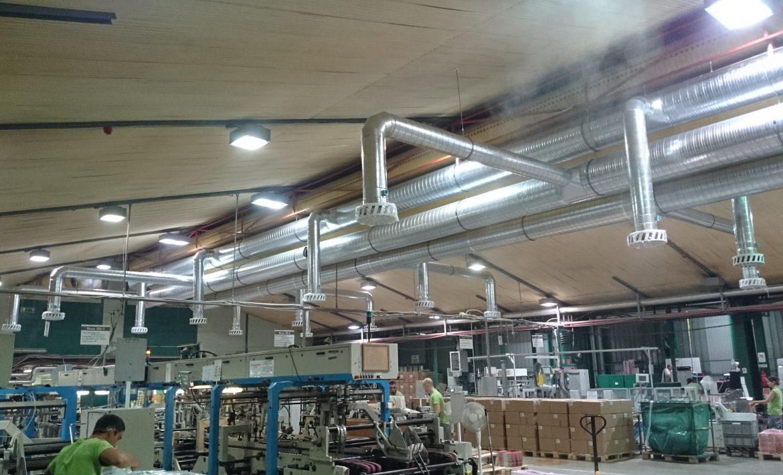 központi elszívó, foxer, egyedi gépgyártás, légtechnika, légcsatorna, ipari elszívó, ipari légtisztítás, ipari szellőzés, ipari elszívóberendezés, enviro, ipari elszívástechnika, környezetvédelem
